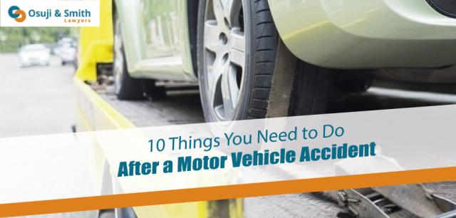 Motor-Vehicle-Accident