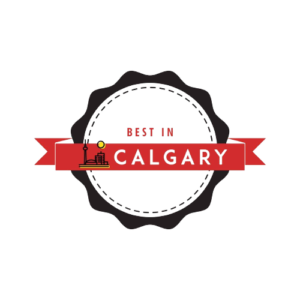 best-divorce-lawyers-calgary-Osuji-Smith-Calgary