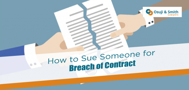 breach-of-contract