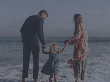 Family Law Calgary | Family Lawyers Calgary