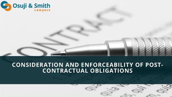 contractual_obligations
