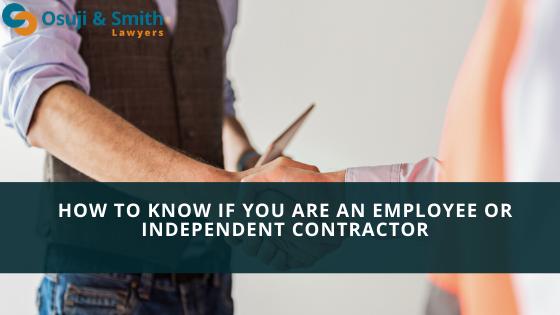 employment_vs_contractor