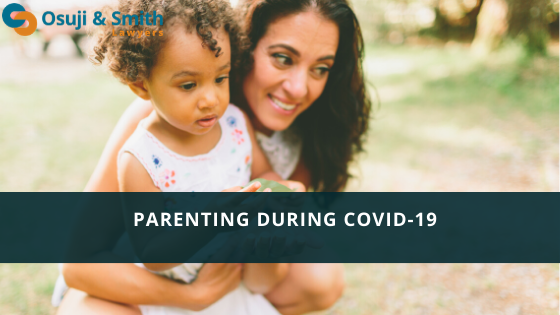 parenting_during_covid19