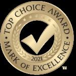 Osuji_and_smith_Top_Choice_awards_business_lawyers_calgary