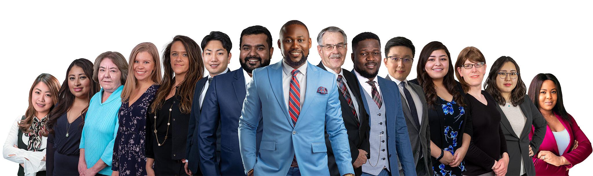 calgary_lawyers_team_2021_osuji_and_smith_lawyers