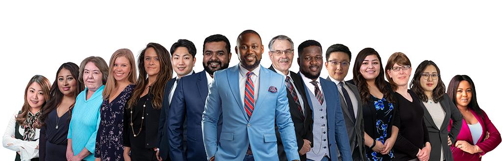 osuji_and_smith_lawyers_calgary_team_2021