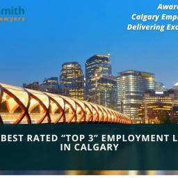 Calgary Employment Lawyers | Employment Lawyers Calgary