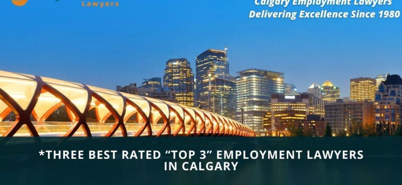 Calgary Employment Lawyers   Employment Lawyers Calgary
