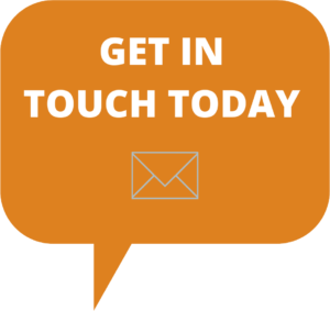 get-in-touch-today-osuji-and-smith-lawyers-calgary