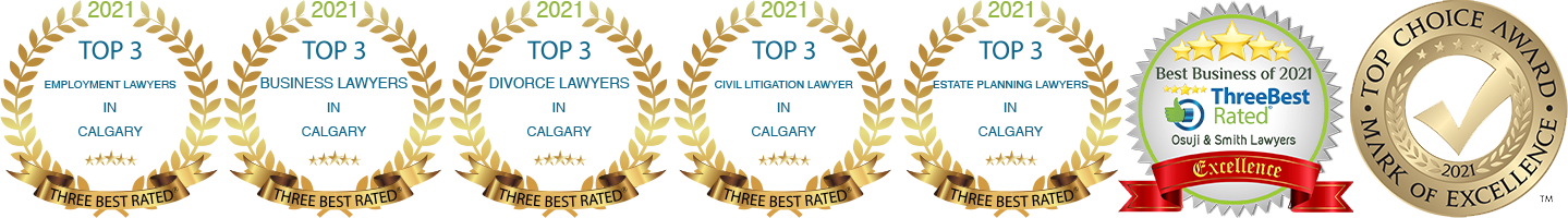 osuji_and_smith_calgary_lawyers_2021_awards_charles_osuji_lawyer