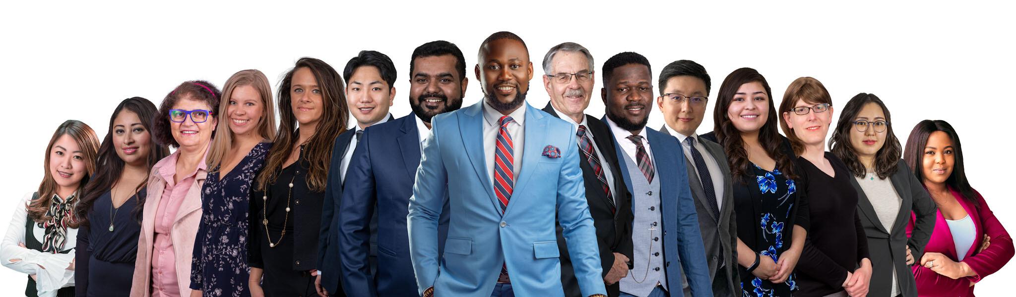 lawyers_in_Calgary_Alberta_Team_2021_Osuji_and_Smith_Lawyers