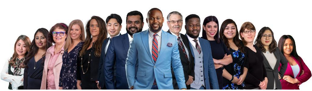 Lawyers_in_Calgary_Alberta_Team_2021_Osuji_and_Smith_Lawyers_YYC