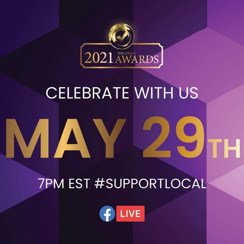 Osuji_Smith_Lawyers_Top_Choice_Awards_2021