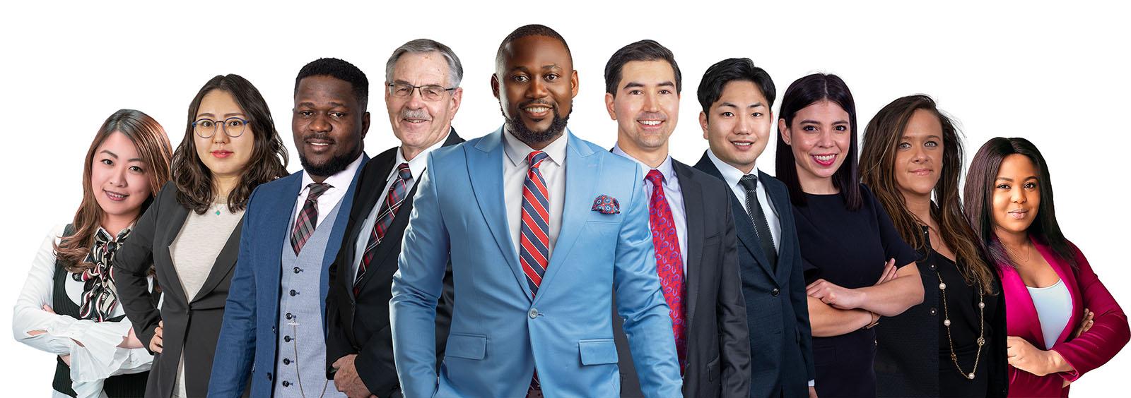 Calgary-Lawyers-Osuji-and-Smith-Award-Winning