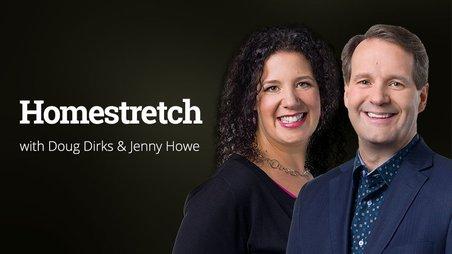 homestretch-cbc-radio-calgary