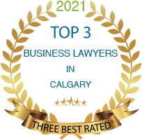 osuji smith calgary lawyers top 3 business lawyers in calgary three best rated