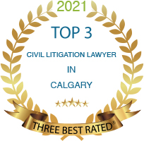 osuji smith calgary lawyers top 3 civil litigation lawyers in calgary three best rated