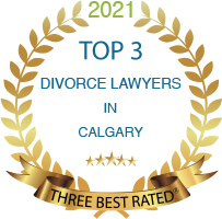 osuji smith calgary lawyers top 3 divorce lawyers in calgary three best rated