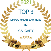 osuji smith calgary lawyers top 3 employment lawyers in calgary three best rated