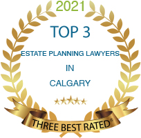 osuji smith calgary lawyers top 3 estate planning lawyers in calgary three best rated