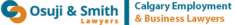 Osuji & Smith | Employment Lawyers Calgary | Business Lawyers